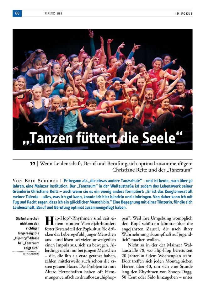 Mainzer_Vierteljahreshefte_01-15